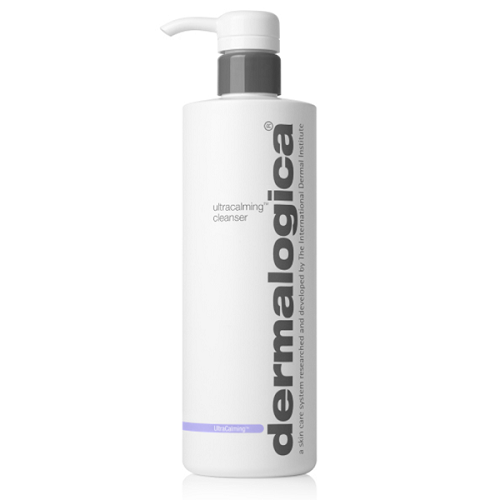 Dermalogica UltraCalming Cleanser 16.9oz