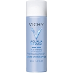 Vichy Aqualia Thermal Lotion SPF 25