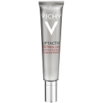 Vichy LiftActiv Retinol HA Concentrate