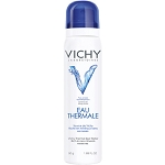 Vichy Thermal Spa Water - 50g