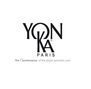 Yonka FREE GIFT ($150 purchase)-GWP-YONKA