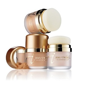 jane iredale Powder -Me SPF® Dry Sunscreen