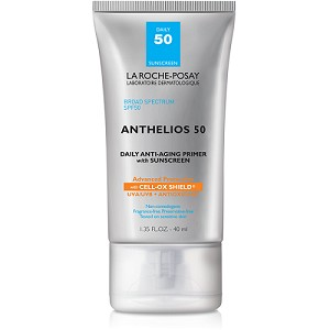 La Roche-Posay Anthelios 50 Daily Anti-Aging Primer with sunscreen