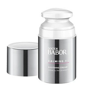 DOCTOR BABOR - CALMING RX  Soothing Cream
