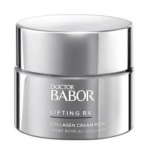 DOCTOR BABOR - LIFTING RX  Collagen Cream Rich
