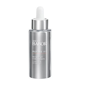 DOCTOR BABOR - REFINE RX  Retinew A16 Concentrate