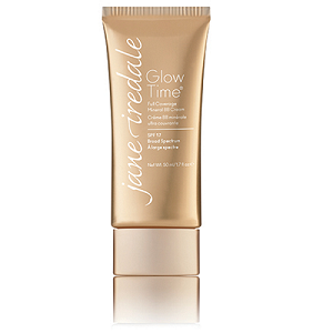 jane iredale Glow Time™ Full Coverage Mineral BB Cream
