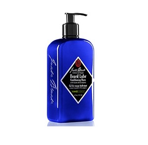 Jack Black Beard Lube Conditioning Shave, 16 oz.