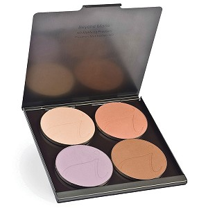 jane iredale Beyond Matte HD Mattifying Powders