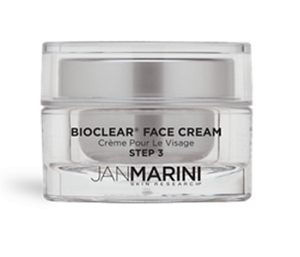 Jan Marini Bioglycolic® Bioclear® Cream
