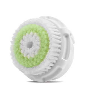 Clarisonic Brush Head - Acne Cleansing