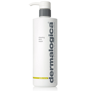 Dermalogica Clearing Skin Wash 16.9oz.