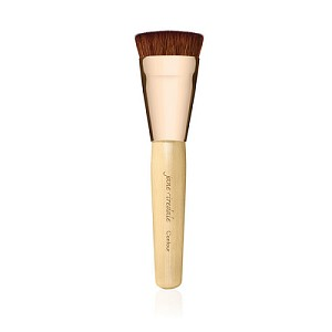 jane iredale Rose Gold Contour Brush