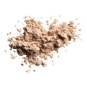 Loose Setting Powder by dermablend #3