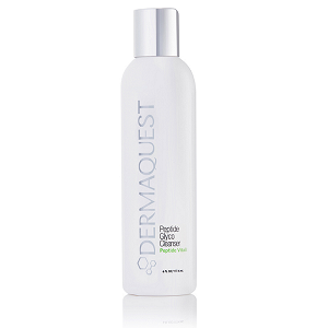 Dermaquest Peptide Glyco Cleanser