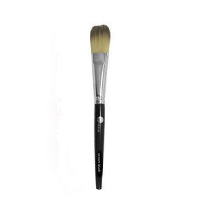gloMinerals Cream Blush Brush