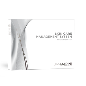 Jan Marini SCMS™ - Dry/Very Dry