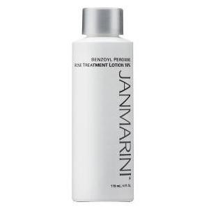 Jan Marini Therapeutic Benzoyl Peroxide 10%