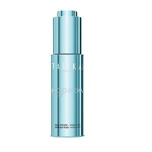 Talika Photo-Hydra Serum
