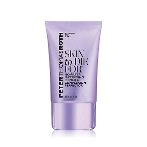 Peter Thomas Roth Skin To Die For Mattifying Primer