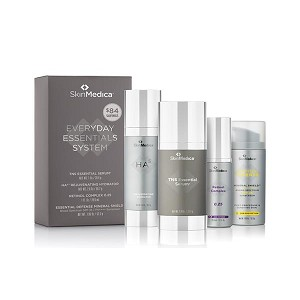 SkinMedica Everyday Essentials System