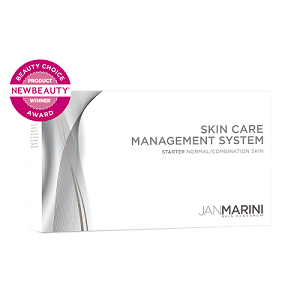 Jan Marini SCMS™ - Normal/Combination - Starter Size