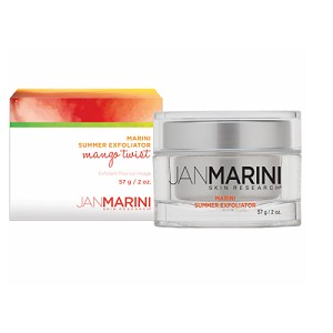 Jan Marini Summer Exfoliator