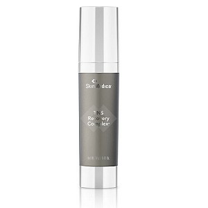 SkinMedica TNS Recovery Complex® - 0.63 oz
