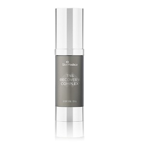 SkinMedica TNS Recovery Complex® - 1 oz