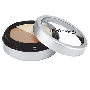 gloMinerals Concealer - Under Eye